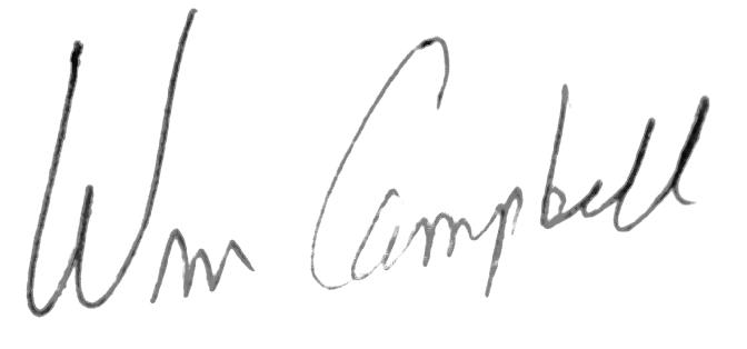 Bill_Signature