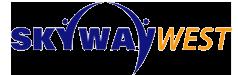 Skyway West