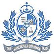 VancouverBoardofTrade